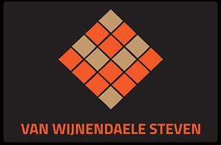 Vloerwerken Van Wijnendaele